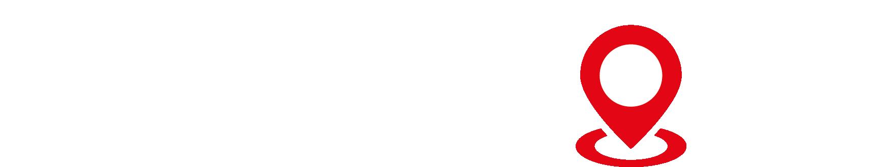 Logo_Squadzone